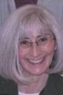 Denise Dougherty