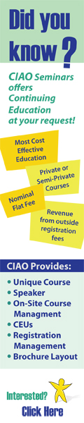 Private Courses
